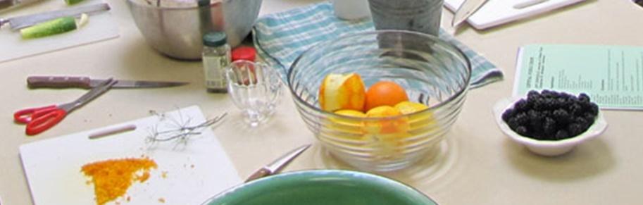 konyha, befőzés, kirándulás, piknik