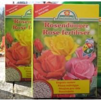 Rózsatáp 1,2 kg ASB Greenworld