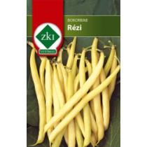 Bokorbab - 'Rézi'