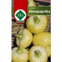 Almapaprika