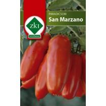 Paradicsom - San Marzano