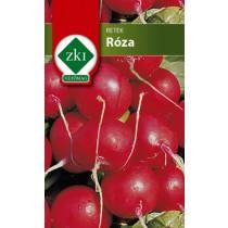 Retek - Róza
