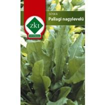 Spenót - Pallagi nagylevelű