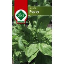 Spenót - 'Popey'