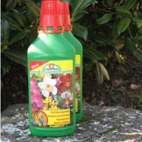 Tápoldat orchidea 0,5 liter