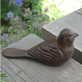 Ajtókitámasztó madár