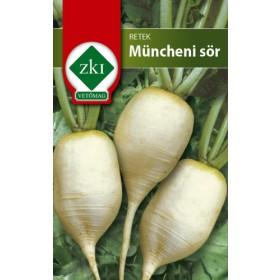 Retek - Müncheni sör