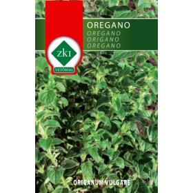 Oregano, szurokfű